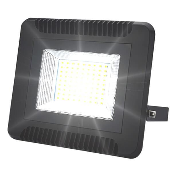 naświetlacz-lampa-LED-SMD-LLS150AW-on
