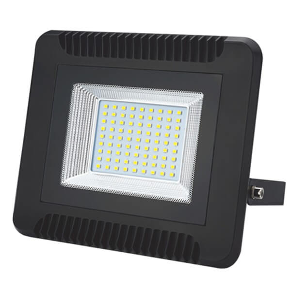Naświetlacz LED LLS150AW