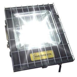 naświetlacz-lampa-LED-SMD-LLS150SR-on