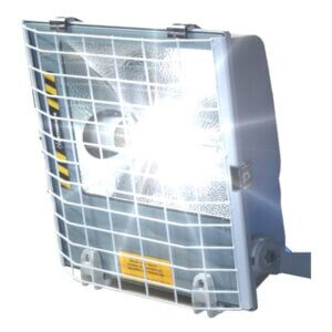 naświetlacz-lampa-LED-SMD-LLS250EX-on