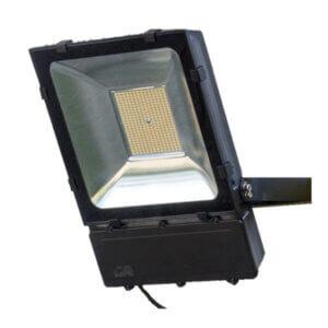 Naświetlacz LED LLS50A