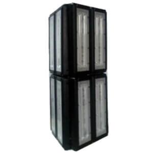 naświetlacz-lampa-LED-SMD-LLS600F