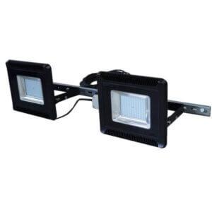 Lampy na dźwig LSK2x150AW