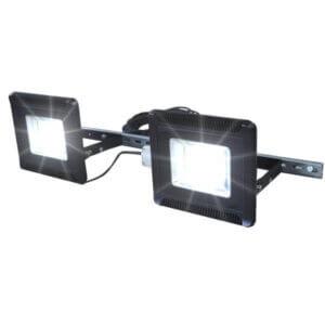 naświetlacz-lampa-LED-SMD-LSK2x150AW-on