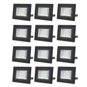 naświetlacz-lampa-hurt-LED-SMD-12xLLS050AW