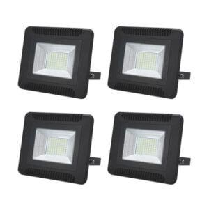 naświetlacz-lampa-hurt-LED-SMD-4xLLS150AW