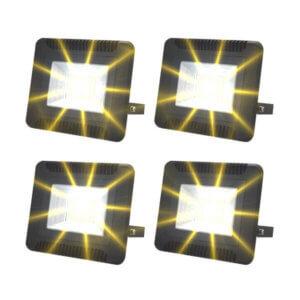naświetlacz-lampa-hurt-LED-SMD-4xLLS150AW-on