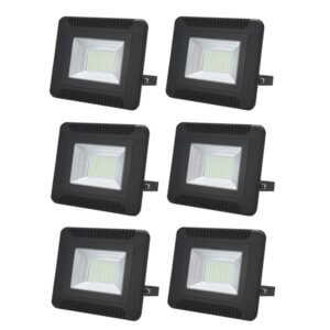 naświetlacz-lampa-hurt-LED-SMD-6xLLS100AW