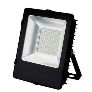 Naświetlacze LED SMD