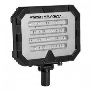 najasnica-monsterlight-twin-50-ah-36000-lm-2