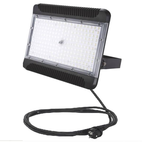 naświetlacz-lampa-LED-SMD-LLC200AK