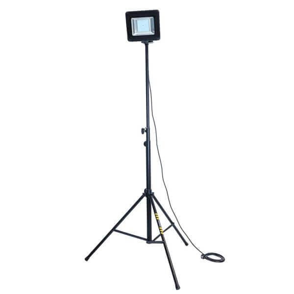 Stojak oświetleniowy LM150AW