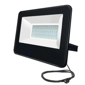 Naświetlacz LED LLS100ALK