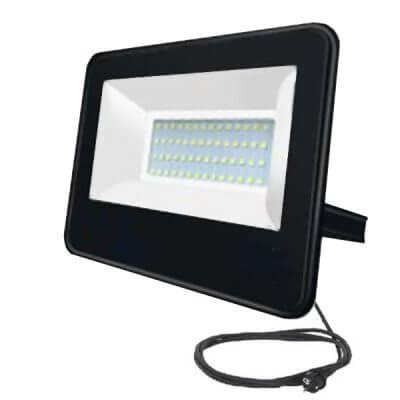 Naświetlacz LED LLS150ALK